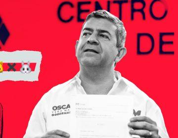 Promete Vega Marín sindicaturas de oposición; congreso eliminó figura similar en 2016