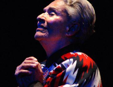 Hace 100 años nació Chavela Vargas, la mujer que se fue porque le dio la gana