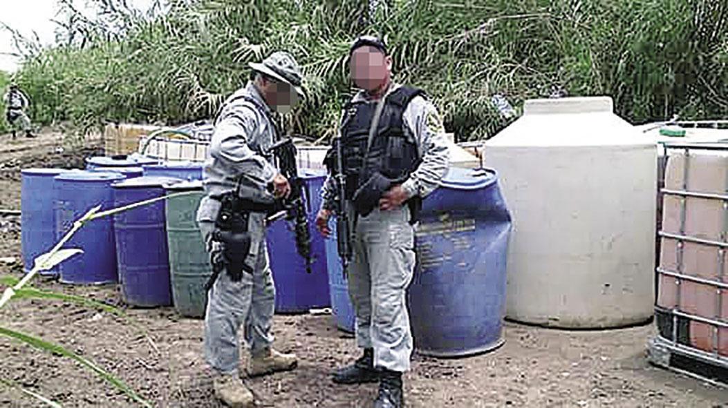 pemex-huachicol-ejército-trauwitz