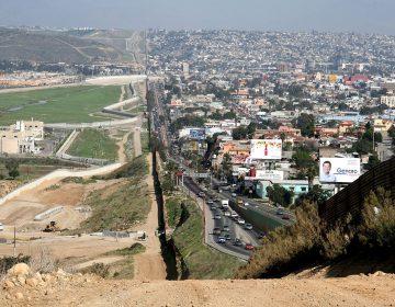 Cerrar la frontera podría causar pérdidas de millones de dólares