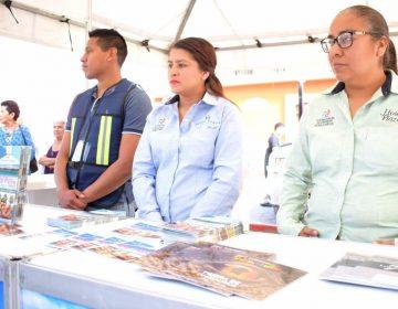 Coahuila se prepara para proteger a los turistas en Semana Santa