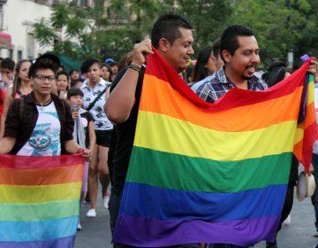 """Ya hay iniciativa para modificar definición del """"matrimonio"""" en el Congreso local"""