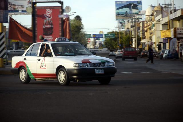 ¿Cuáles serán las tarifas de taxis y camiones urbanos en la FNSM?