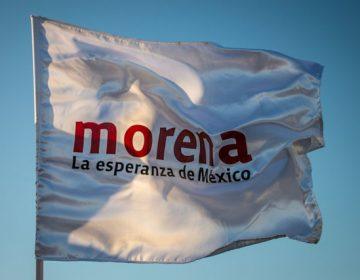 Revoca la Sala Monterrey candidaturas de MORENA en Aguascalientes