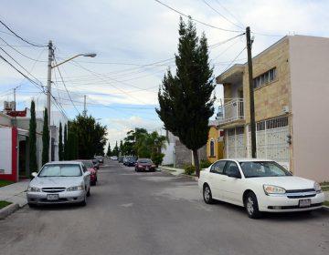 Continuará operativo contra franeleros en Aguascalientes
