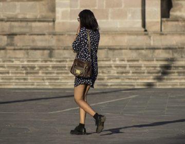 Implementará IMMA operativo contra acoso a mujeres en la FNSM