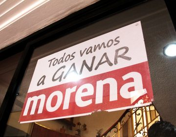 Aprueban consejos municipales planillas de MORENA para Jesús María y Tepezalá
