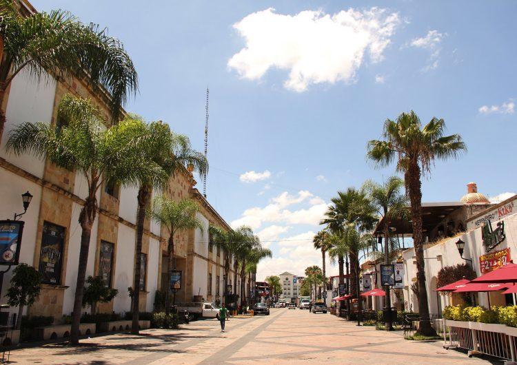 Nueve presuntos revendedores fueron detenidos a las afueras del Palenque