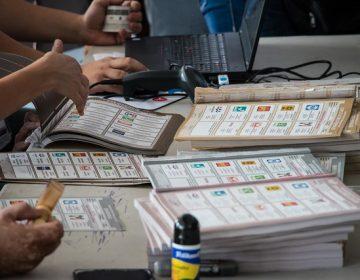 Se imprimirán más de un millón de boletas para elección de ayuntamientos