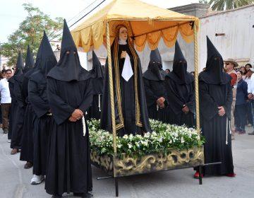 Todo listo para la llegada de turistas a Coahuila en Semana Santa