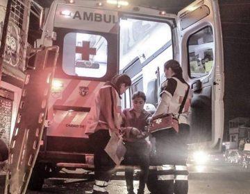 Cruz Roja de Salamanca será custodiada por elementos de seguridad