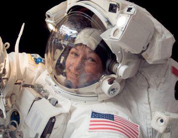 Por primera vez una mujer pisará la Luna…en el 2024