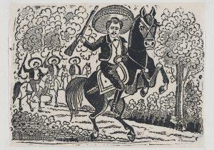 Opinión | Zapata y la cuestión indígena