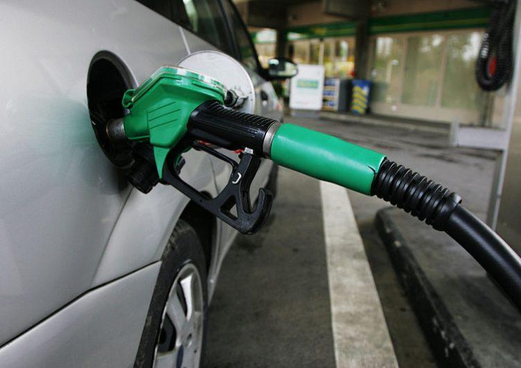 Investigan a 16 gasolineras coahuilenses por huachicoleo
