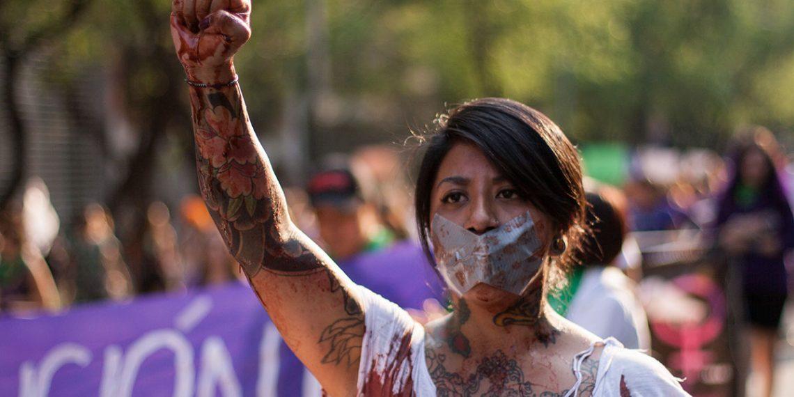 metoomx-violencia-mujeres-estado