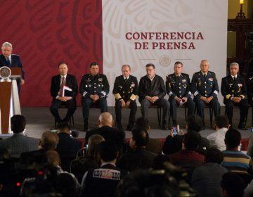 Guardia Nacional: las tácticas y estrategias que debe aplicar para vencer al crimen en México