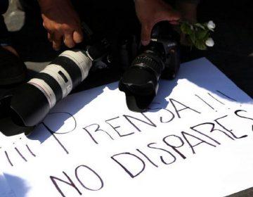 Amenazan a periodista oaxaqueña, emite alerta Artículo 19