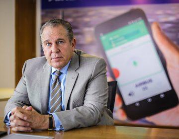 La tecnología ayuda a la policía a acceder a información mucho más rápido