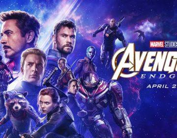 ¿Quién murió a manos de Thanos? ¿Qué Vengadores lo enfrentarán? Una guía para Avengers: Endgame