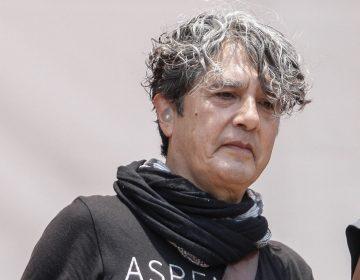 Músico de Botellita de Jerez se suicida; había sido acusado de acoso sexual