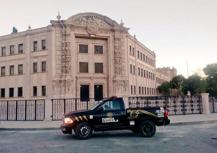Exigen esclarecer asesinato de mujer comerciante en Monclova