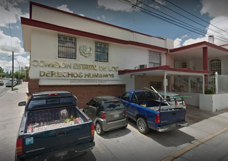 CEDH analiza caso de liberación de policías