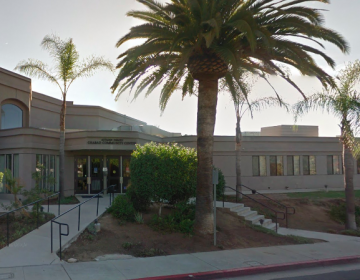 Tiroteo en sinagoga de California deja un muerto y tres heridos