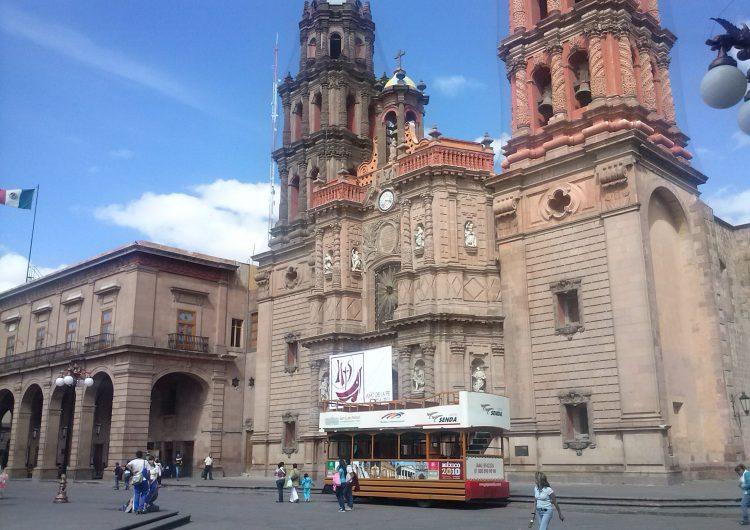 Se espera una derrama económica de 100 millones de pesos para Semana Santa en la capital