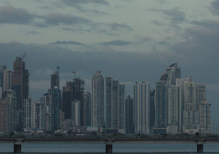 El cine para contar lo que duele: Festival Internacional de Cine de Panamá
