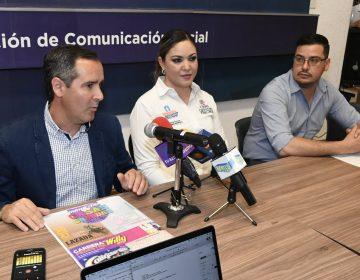 Invita Casas Grandes a celebrar la Semana Santa