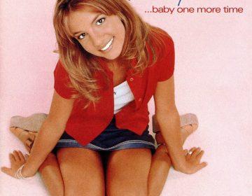 Britney Spears se interna en un centro de salud ¿por qué es importante cuidar la salud mental?
