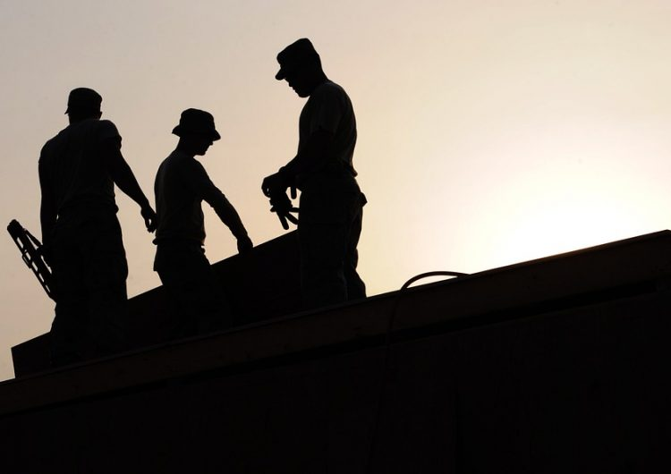 Querétaro registra incremento del 6.1% en empleo