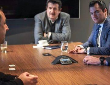 Exco Technologies Limited confirma inversión en Querétaro
