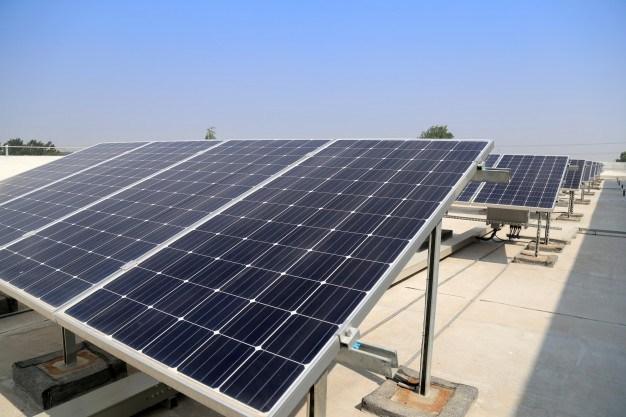 Guanajuato gana concurso nacional con proyecto de sustentabilidad energética