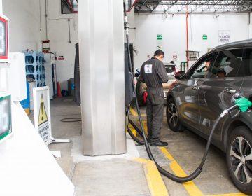Gobierno da a conocer qué gasolineras tienen los precios más altos y bajos en el país