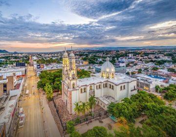 Naturaleza, cocina e historia: las razones para visitar Sinaloa