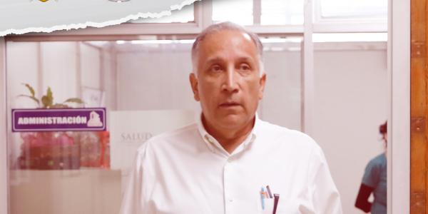 Osuna Jaime quiere digitalizar finanzas de BC, pero ¿lo apoyará el Congreso?