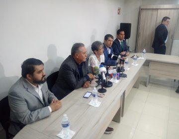 Medirán la corrupción en el sector empresarial de Aguascalientes