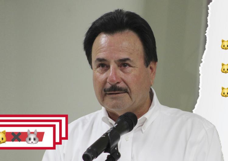 Candidato por Tijuana propone 24 subestaciones de policía en campaña pero como alcalde sólo construyó una