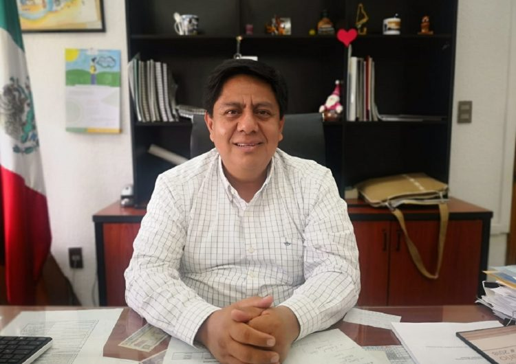 Factor de equilibrio Defensoría de Derechos Humanos: Juan Rodríguez