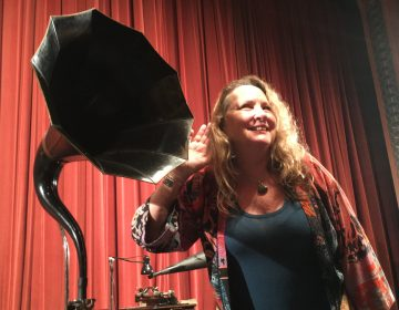 Tres días para hablar de música y de las mujeres que la crean