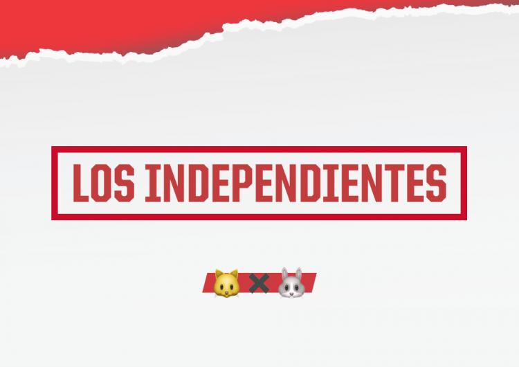 Ciudades pequeñas de BC podrán votar por un Alcalde sin partido. Tijuana y Mexicali no.