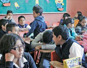 Advierten efectos negativos si nadie reprueba en primaria
