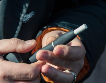 Autorizan a Philip Morris vender Iqos en Estados Unidos