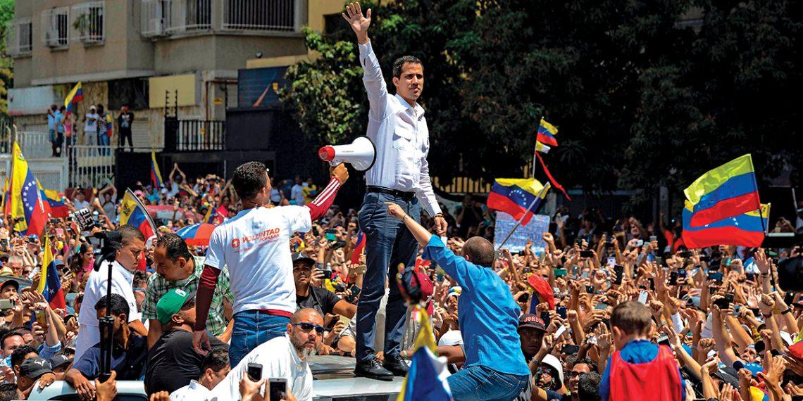guaido-temor-dictadura-maduro