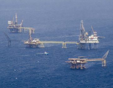 Robos a plataformas petroleras continúan, pese a vigilancia de la Armada