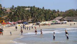 ¿De vacaciones? Cofepris dice quién es quién en playas limpias