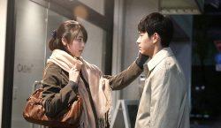 66 Muestra Internacional de Cine: demostración de las preocupaciones contemporáneas