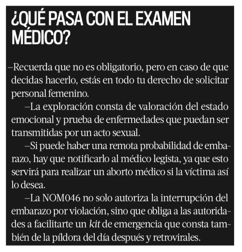 metoo-mujeres-metoomx