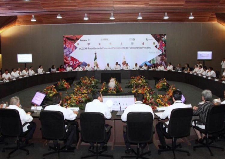 """En dos años """"Corredor Interoceánico"""": Hacienda"""
